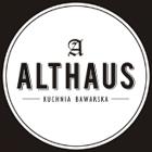 Althaus Kuchnia Bawarska Gdynia Eat To Go