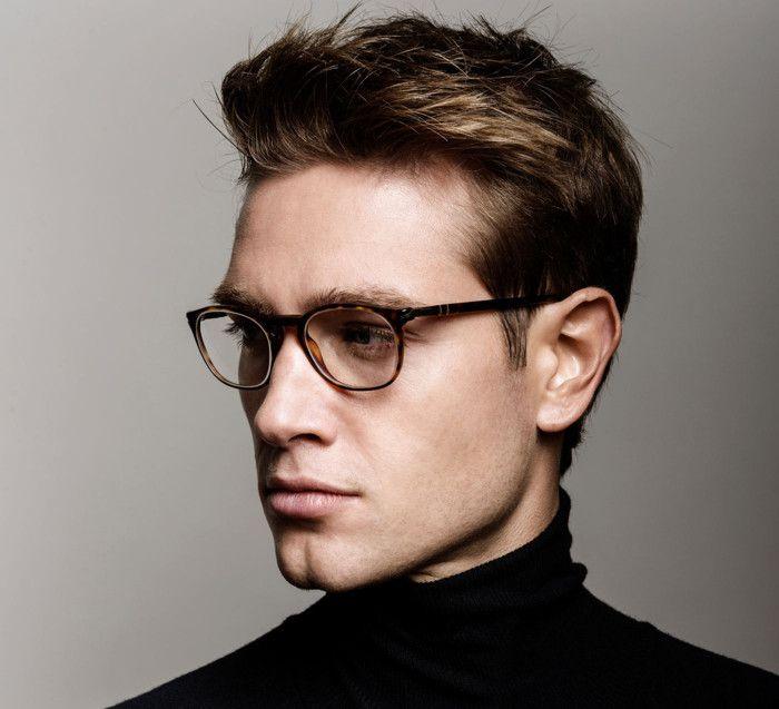 Frisuren Männer Für Abstehende Ohren Frisuren Männer Pinterest