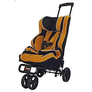 Sit N Stroll Zoomer Car Seat Travel Cart Our Allows You To Turn Your Childs LATCH And Tether Into A Stroller Youll Love