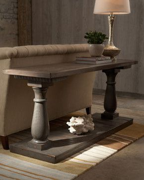 haute house daphne console traditional buffets and sideboards rh pinterest com