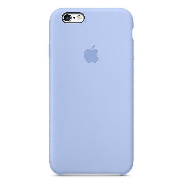 apple iphone 6 phone case