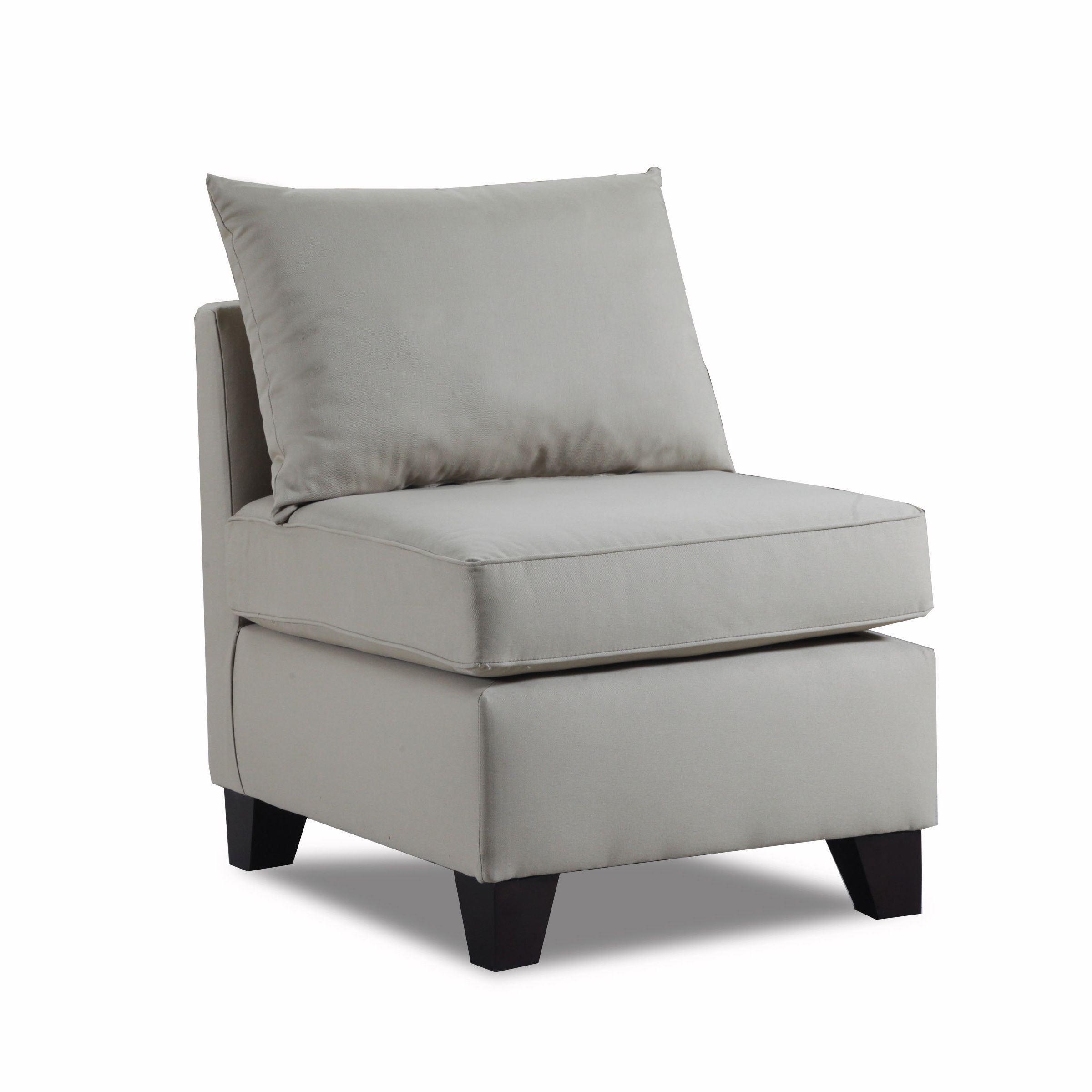 carolina accents belle meade single chair (belle meade single  - carolina accents belle meade single chair (belle meade single chair