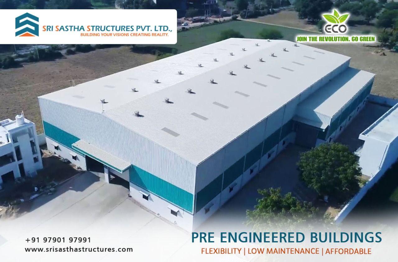 Pre Engineered Buildings Pre Engineered Buildings Best Roofing Company Roofing Contractors