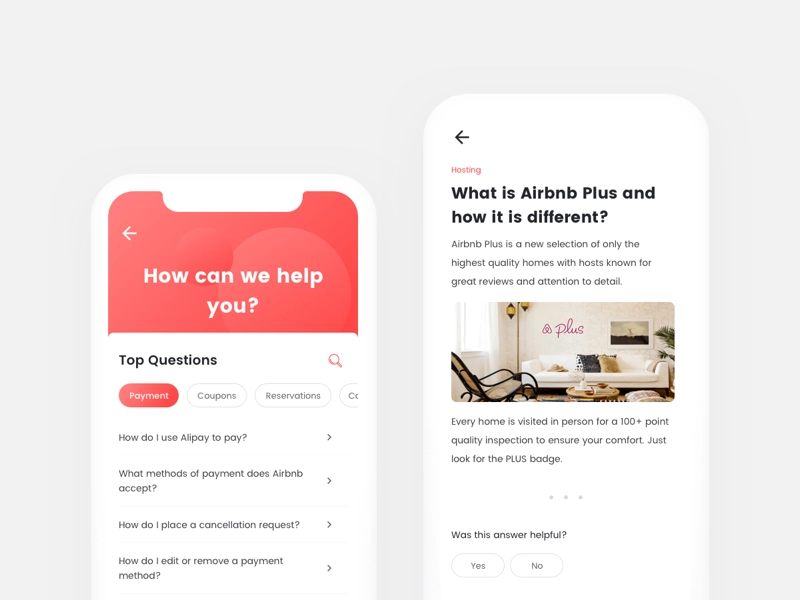 Faqs Design This Or That Questions Design Freebie What Is Airbnb