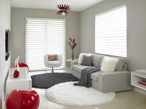 como decorar una sala peque a y sencilla con poco dinero buscar con google decoraci n de. Black Bedroom Furniture Sets. Home Design Ideas