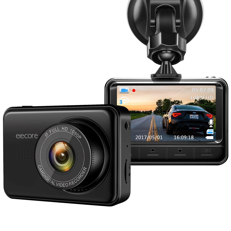 フルhd高精細1080pの映像を鮮明に捉えられるます 音声記録で事故の発生状況をより客観的に判断できます 140 の超広角レンズで 歪みを抑えながらも フロント側の左右の隅々まで鮮明な映像を記録できます フルhd 録画 超広角レンズ