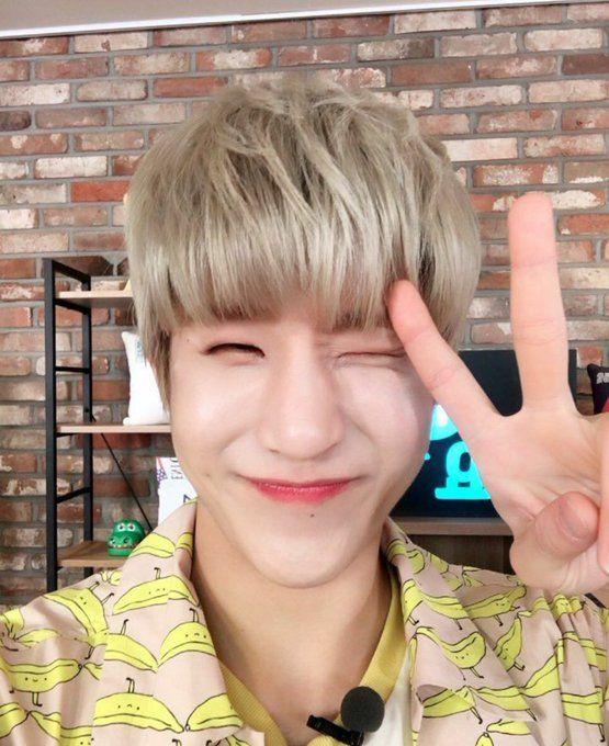 Kpop, Astro Fandom Name E Stars
