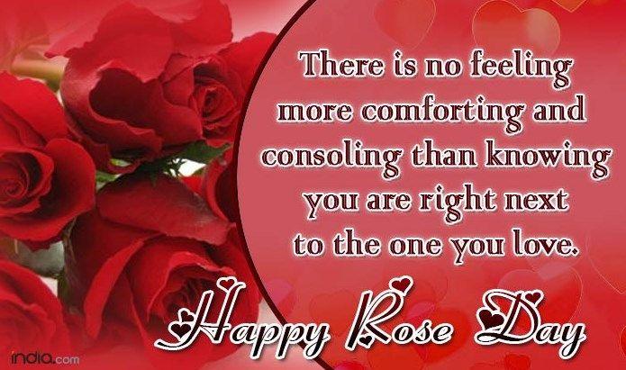 #rosesmsmessages #rosedayquotes #roseday2019 #rosedaydate #rosedayquotesforlove # ...