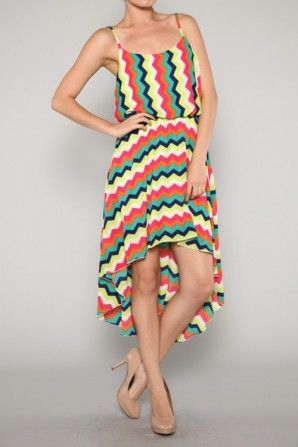 salediem.com Missoni finest for less than Boutiques Shipping FREE Colorful Missoni Dress