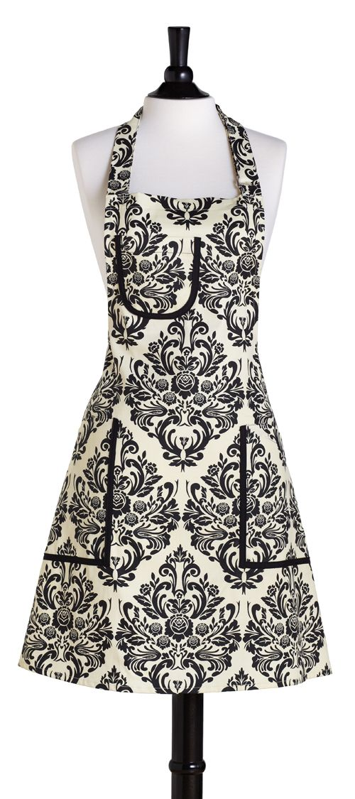 Jessie Steele Fine Aprons | For the Home | Pinterest | Apron, Jessie ...