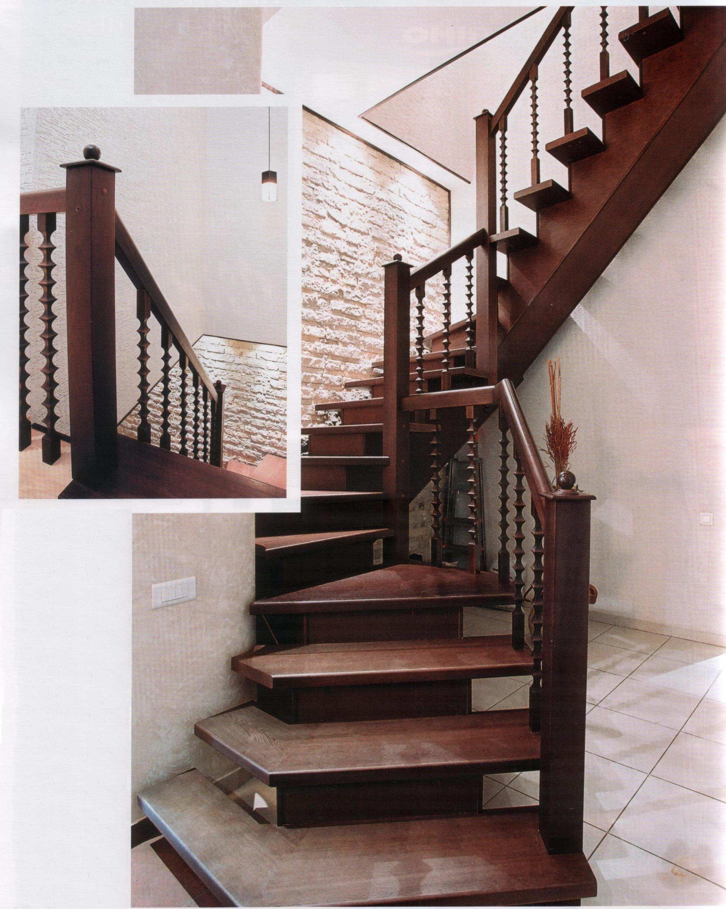 Best Simple And Stunning Дизайн Лестницы Лестничные 400 x 300