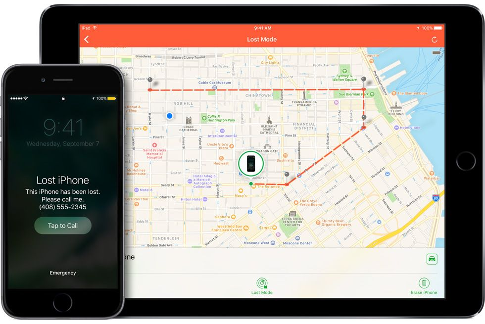 iCloud - Find My iPhone, iPad, and Mac - Apple abdiraxman - how to find my resume online