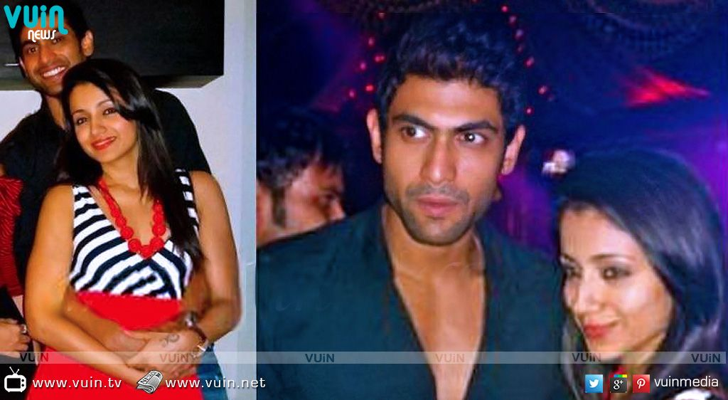 Is This The Reason Behind Trisha S Marriage With Varun Being Called Off