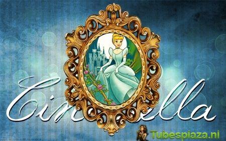 Disney Prinsessen 15 - Disney Prinsessen - Galerij - Tubesplaza.nl