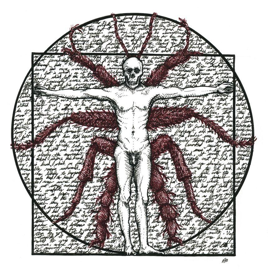 Metamorphosis Franz Kafka The Metamorphosis Ideas
