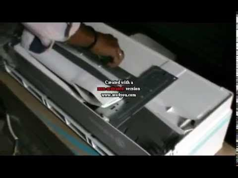 How To Install Split Air Conditioner Hindi Youtube Split Ac Installation Ac Installation Split Ac