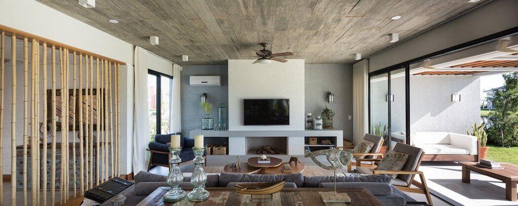 House+in+Xangri-lá+by+Seferin+Arquitetura