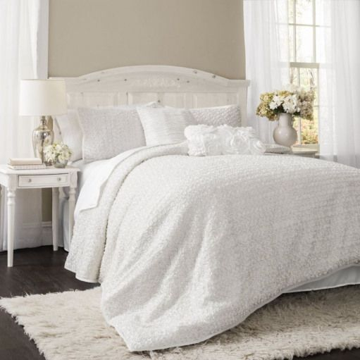 Photo of #bed #comfy #bed
