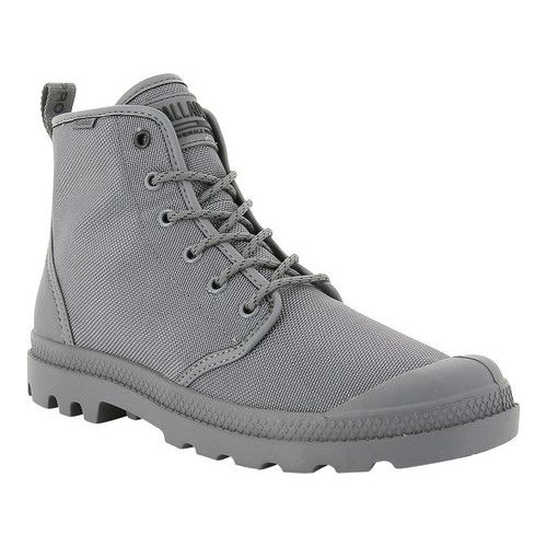 37268ee9bf389 Palladium Pampa Hi Originale Waterproof Boot | Products in 2019 ...
