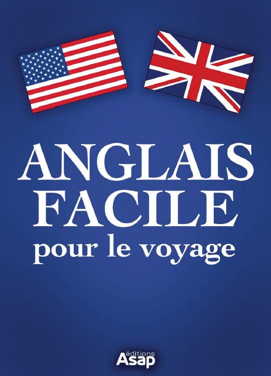 Ebooks Gratuits En Ligne Anglais Facile Pour Le Voyage