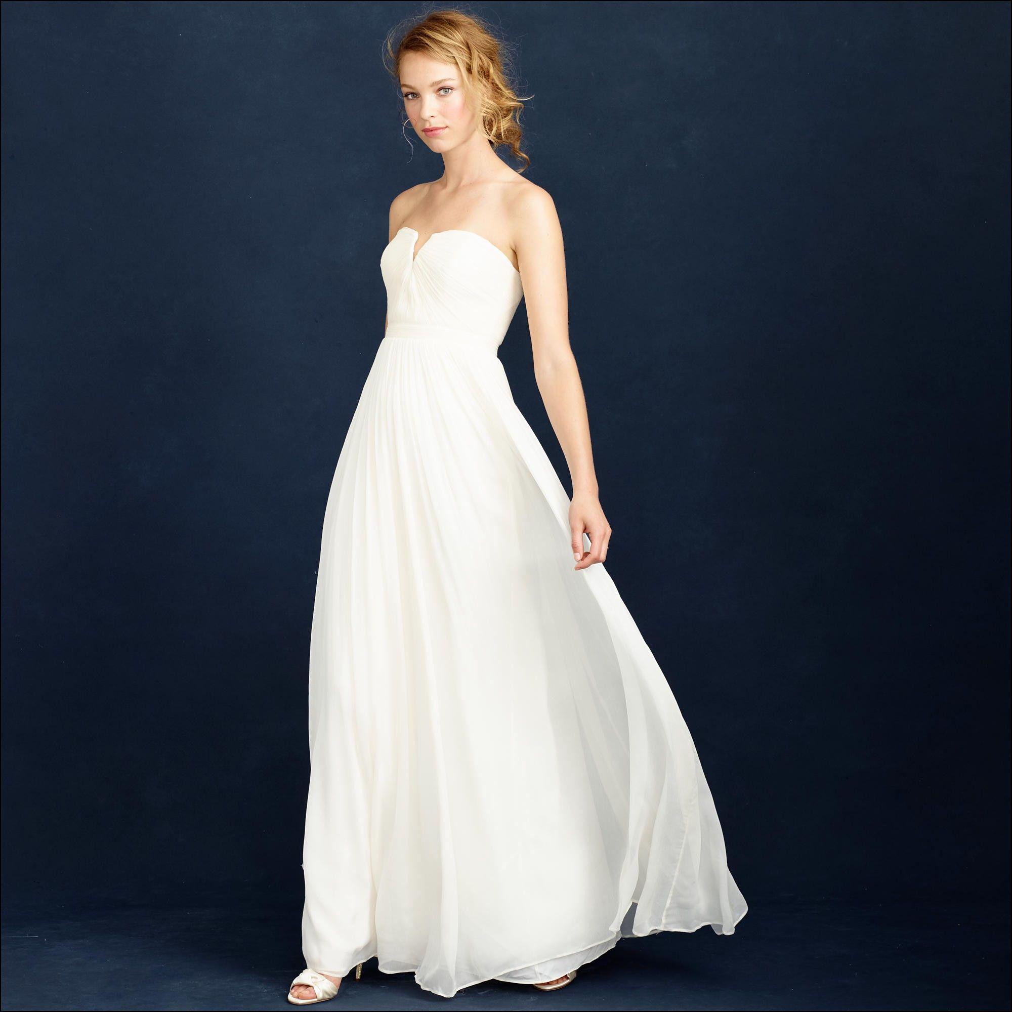 J Crew Bridesmaid Dresses Sale   Dresses and Gowns Ideas   Pinterest ...