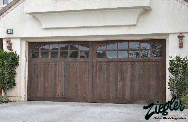 French Country Style Garage Doors Garage Door Design Garage Doors Grill Door Design
