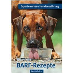 BARF-Rezepte - Raphaela Koller #BARF  http://www.barf-gut.de/barfrezepte-raphaela-koller-p-1227.html
