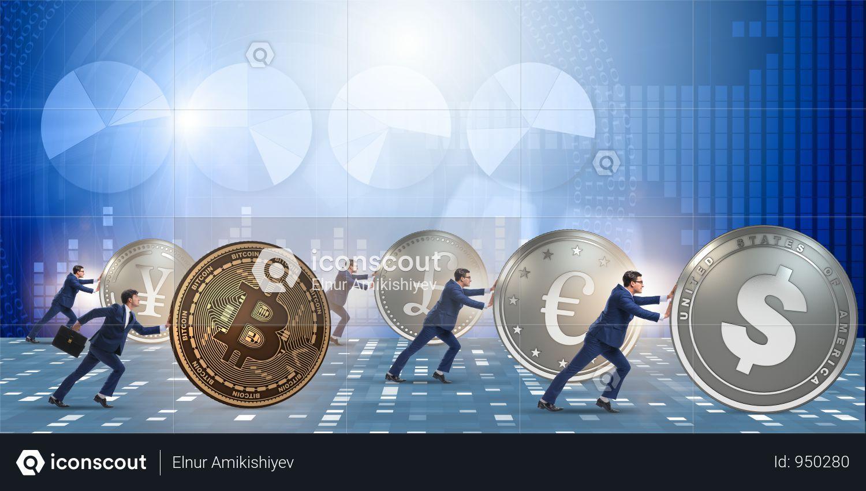 bitcoin come fare soldi