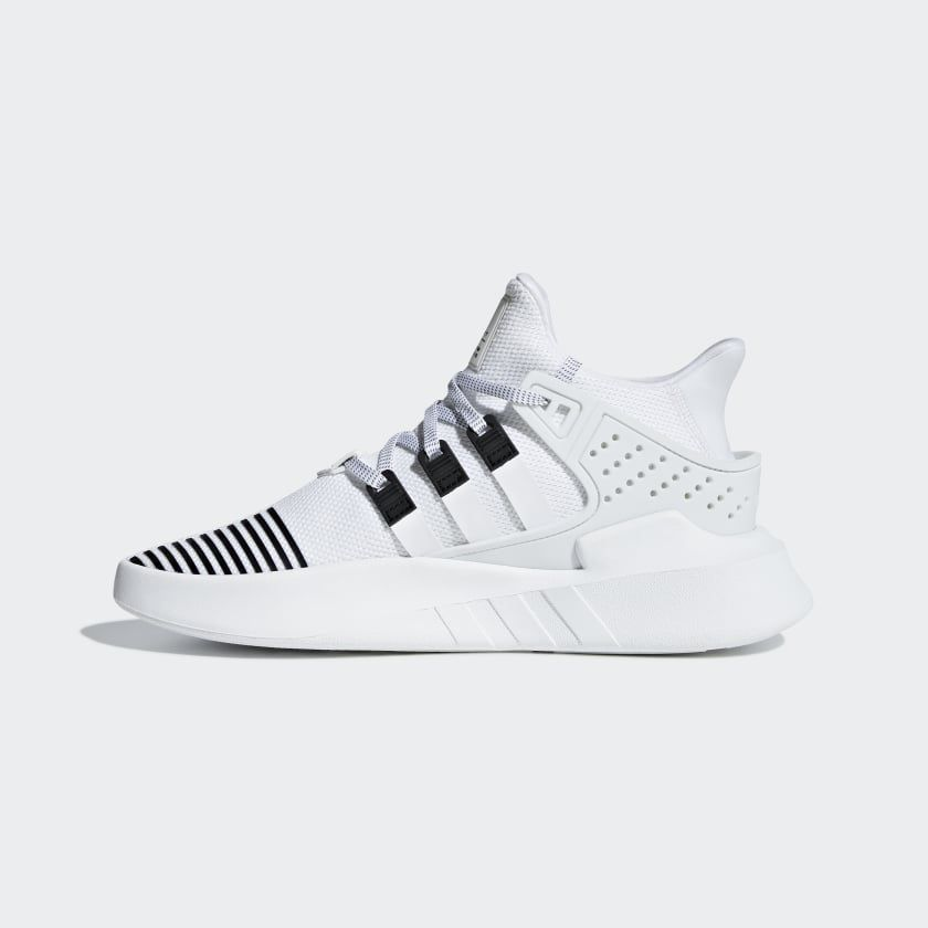 new arrival 46eb1 a5f37 adidas EQT Bask ADV Shoes in 2019 | business | Shoes, Adidas ...