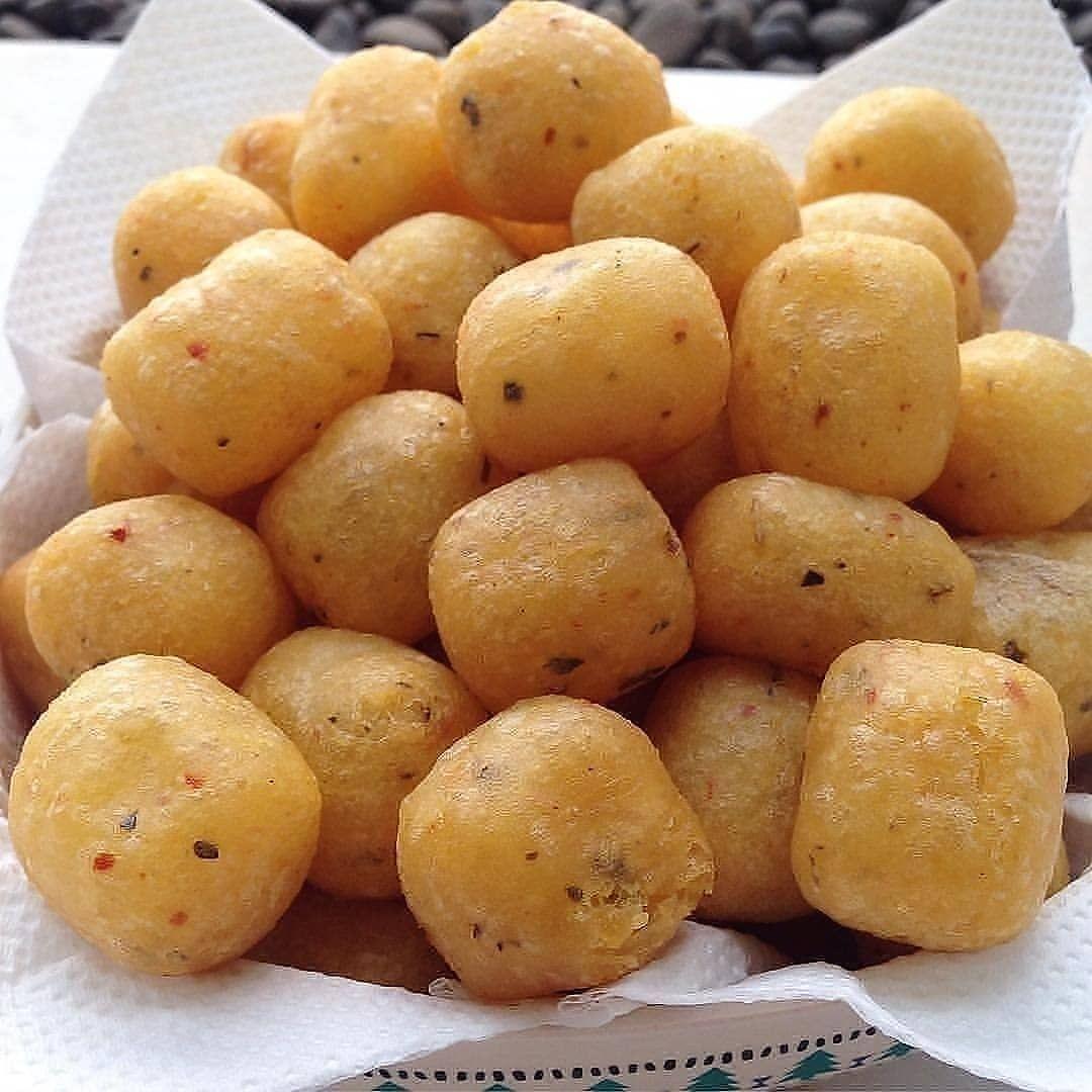 Cheese Potato Bites Credit By Mrs Viriya Potato Bites Potato Cheese Bites Cheese Potatoes