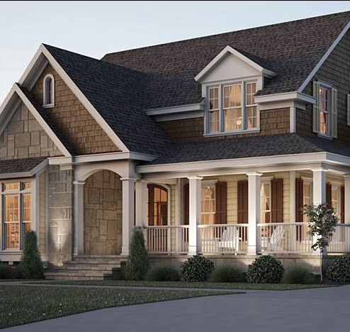 die besten 25 southern living homes ideen auf pinterest h user southern style s dl ndische. Black Bedroom Furniture Sets. Home Design Ideas