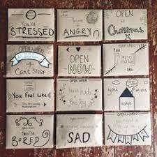 Imagini Pentru What To Put In Open When Letters  Cadouri
