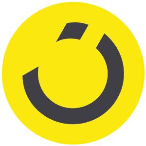 يقدم موقع نون اكثر كوبونات خصم قد تصل الي 15 علي جميع المنتجات المتاحة فقط قم بزيارة موقعنا Https Www Couponswadi Co Superhero Logos Coding Superhero