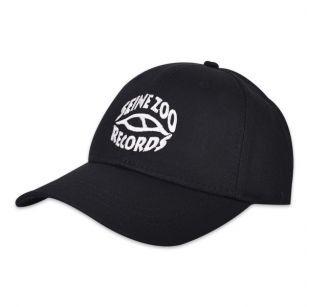 Casquette Seine zoo records   nekfeu   Hats, Boutique et T shirt b108ed1e5b0