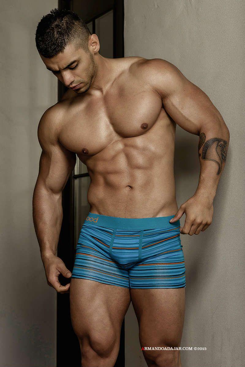 Adam Garcia Sex Xxx 78