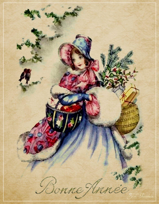 старинные поздравительные открытки к новому году штукатурка мраморная
