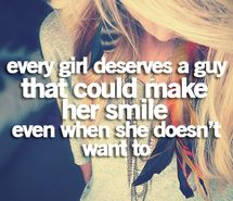 girl, quote, quotes, text
