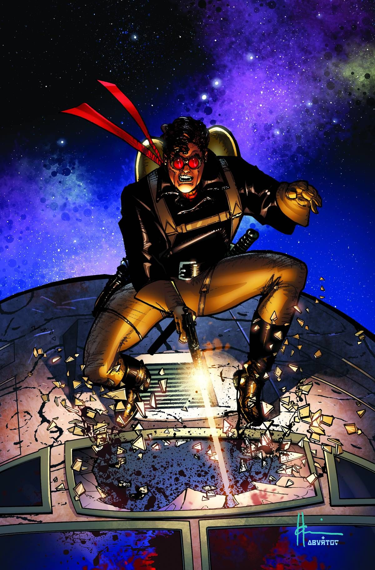 Judge Dredd's Crime File 4 . Titan Books preço € 7,5