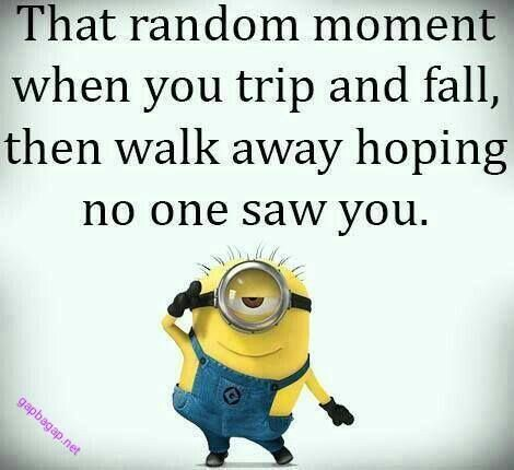 Funny Minion Joke.