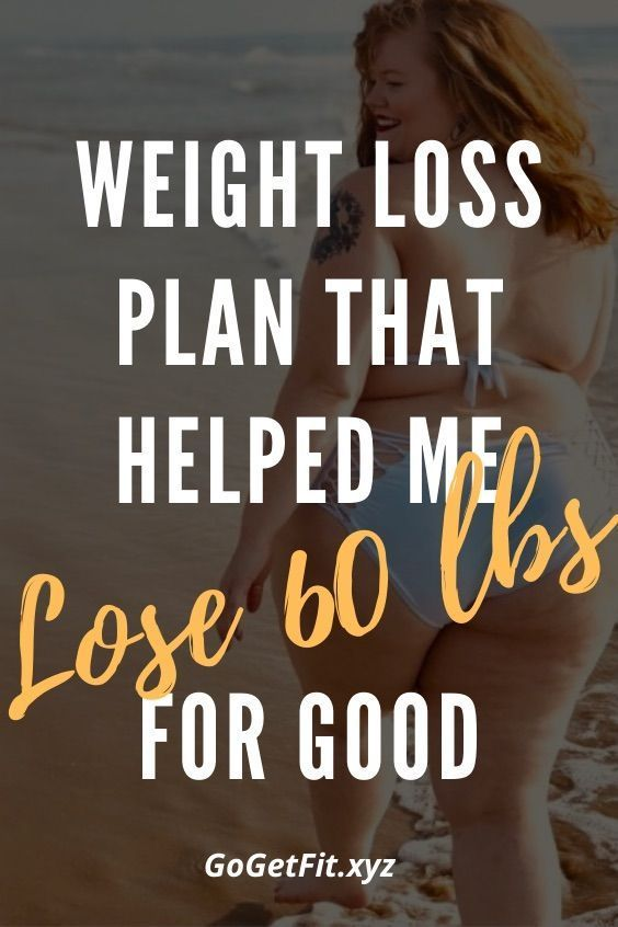 If you need to lose weight fast, you have to read this. It's the best weight loss tip ever! It helpe...