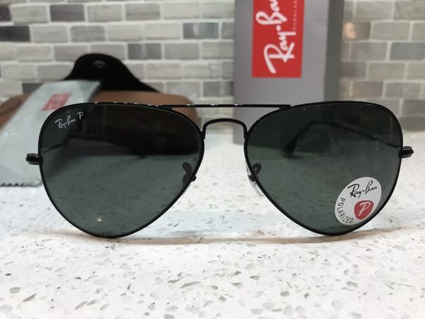 Offer Up Los Angeles >> Los Angeles Ca Offerup Ray Ban Polarized Jewelry Accessories