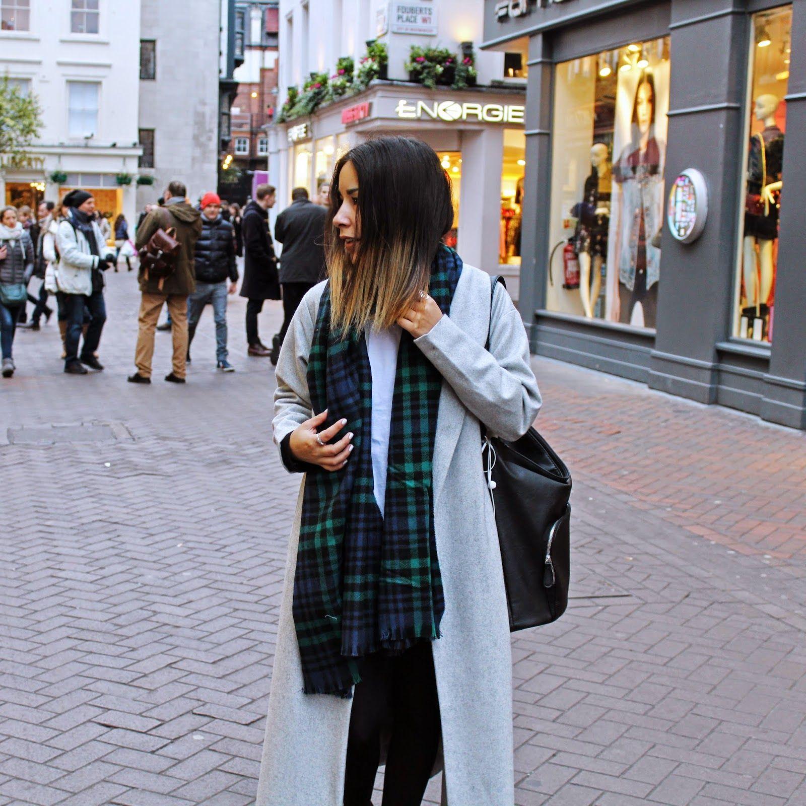 FASHION IS MY GIRLFRIEND   Fashion Blog