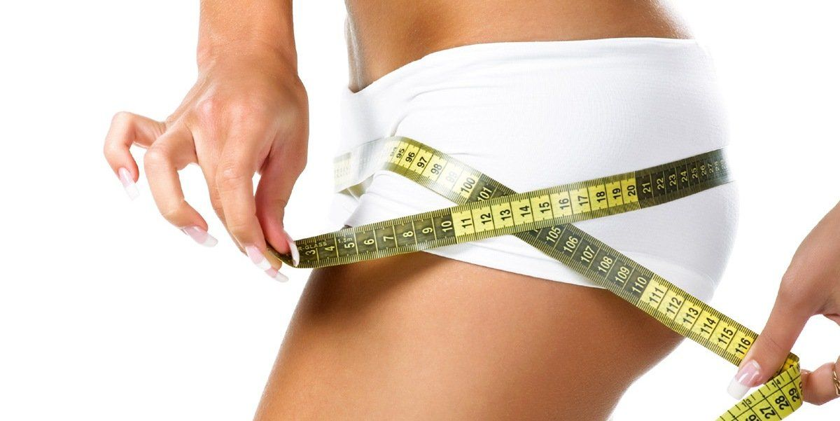 pierdere în greutate montgomery al)