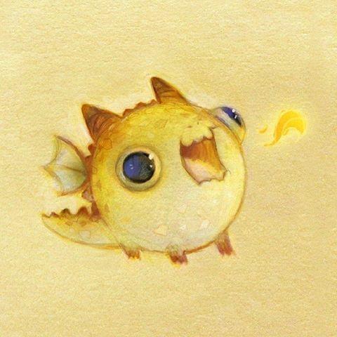pin by will pollard on eyecandy pinterest draw pokemon baby