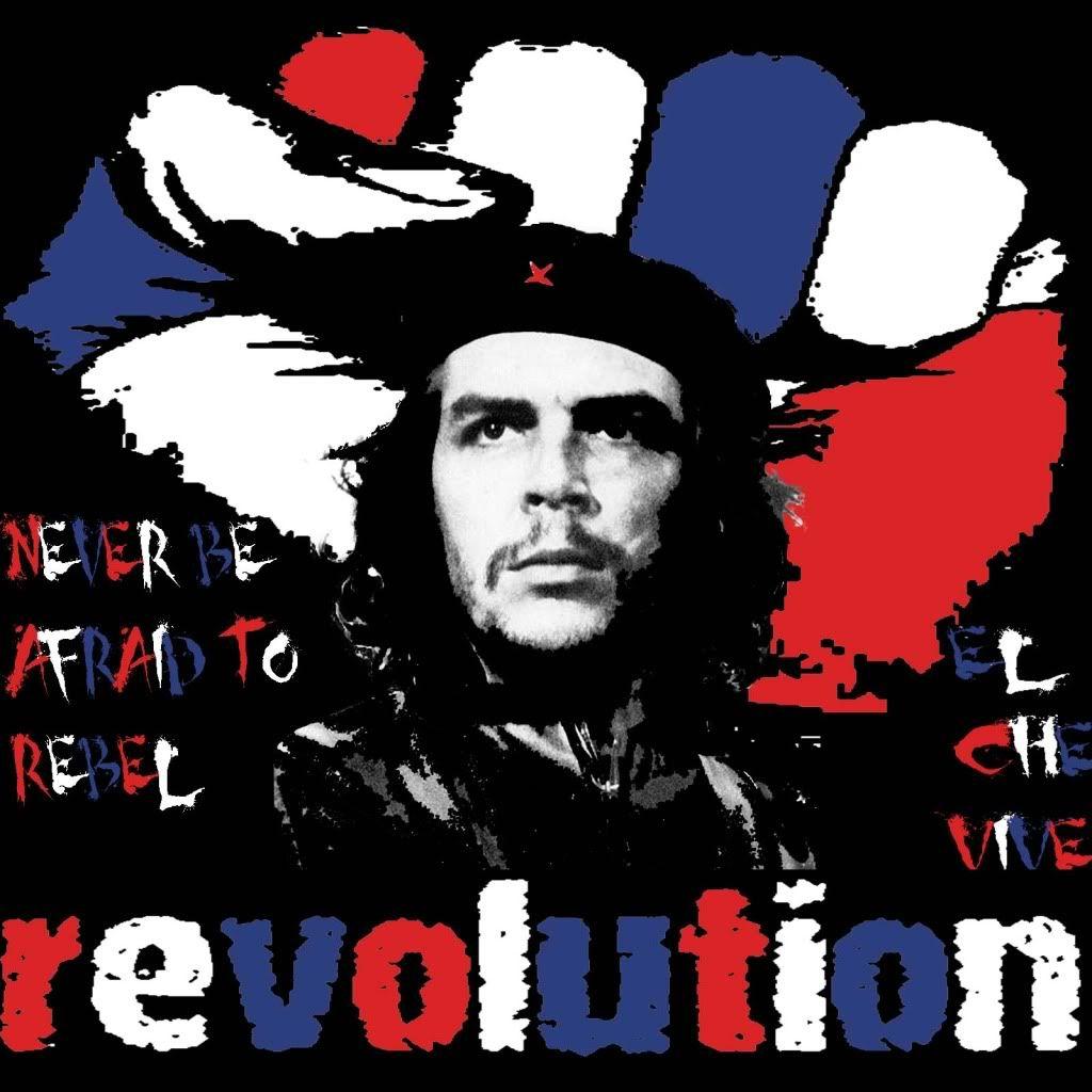 Che Guevara Quotes On Freedom Che Guevara Quotes Facebook Osvaldo