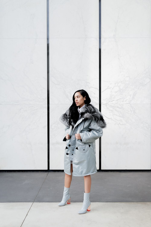 Aleali May — 049 | blog + fashion inspiration in 2019 ...
