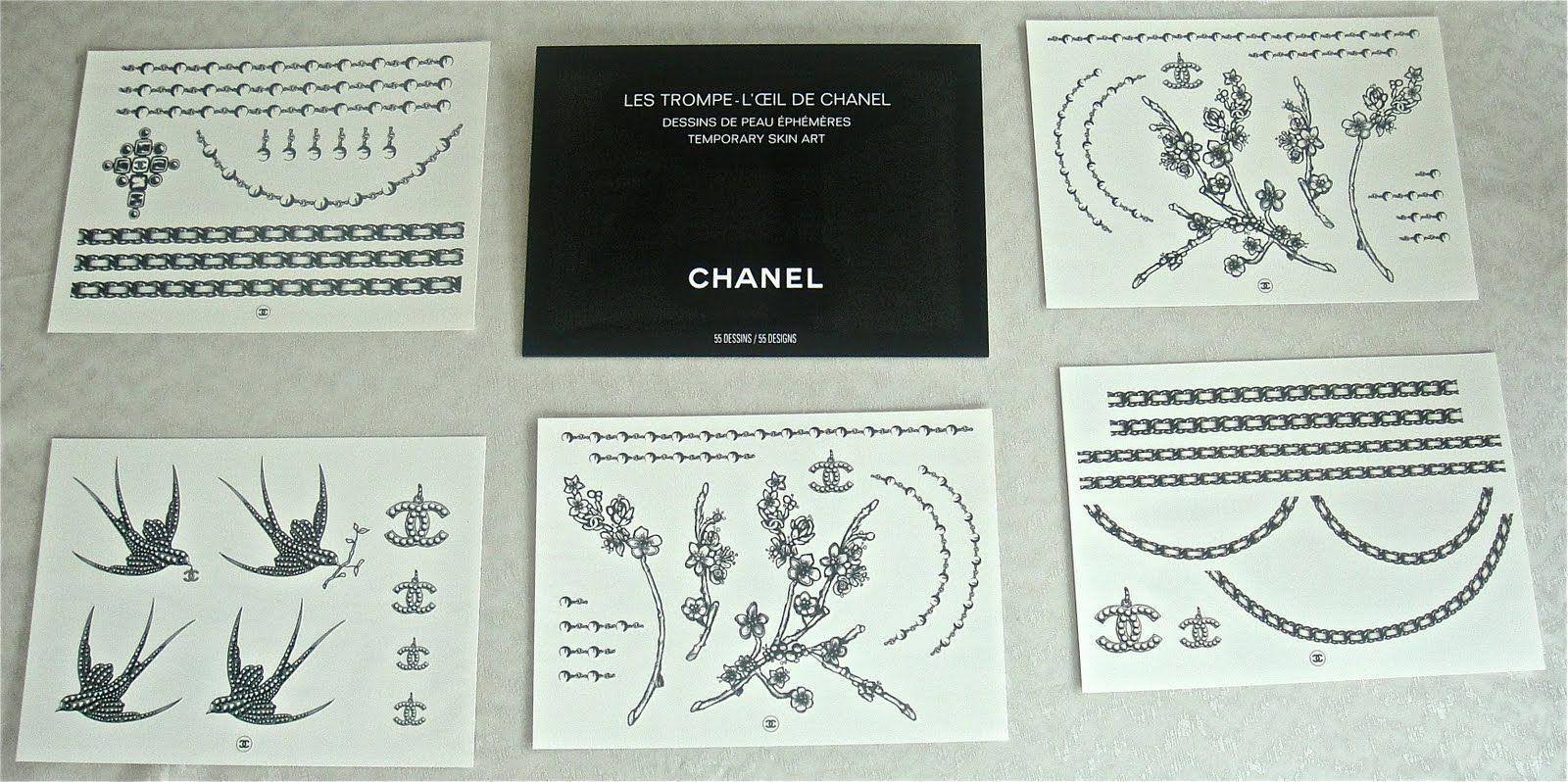1c8288662077 CHANEL ENVELOPE - Google zoeken   Coco Chanel - Bags, Chanel en Silk
