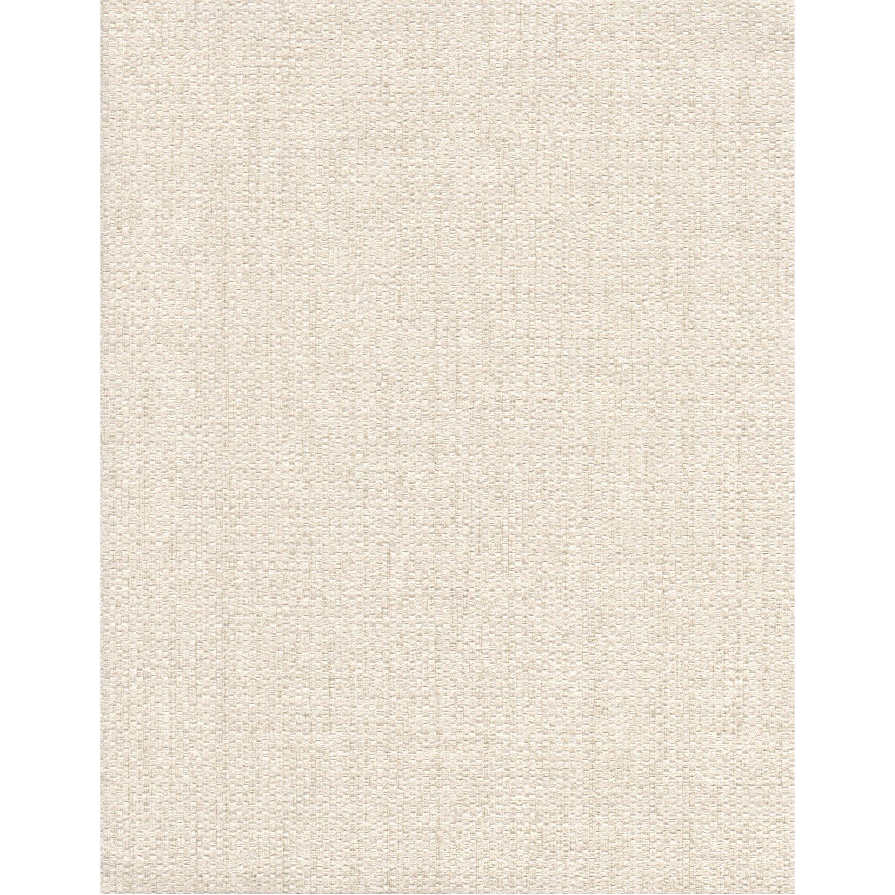 Papel De Parede Vinílico Texturizado Evolux 053x95m