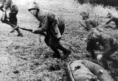 Savona october 1944 Marò della San Marco in operazione anti partigiani, pin by Paolo Marzioli