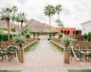 Image result for Omni Scottsdale Montelucia - Valencia Lawn
